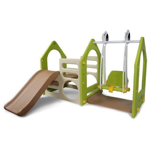 kinderspielhaus test vergleich geraetehaus. Black Bedroom Furniture Sets. Home Design Ideas