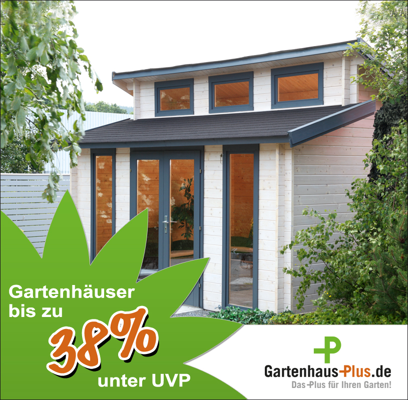 gartenhaus-pop-up